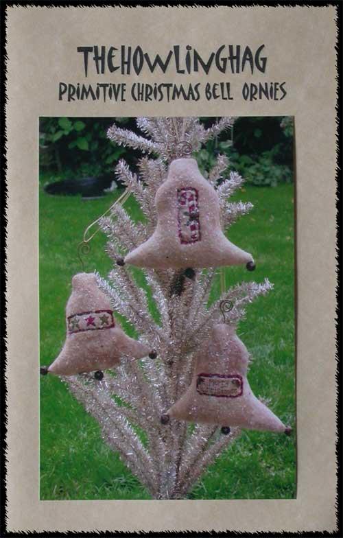 How to Make Primitive, Skinny Christmas Stockings | eHow.com